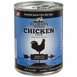 Redbarn Pate Immune Support Dog Food - Chicken (13 oz)