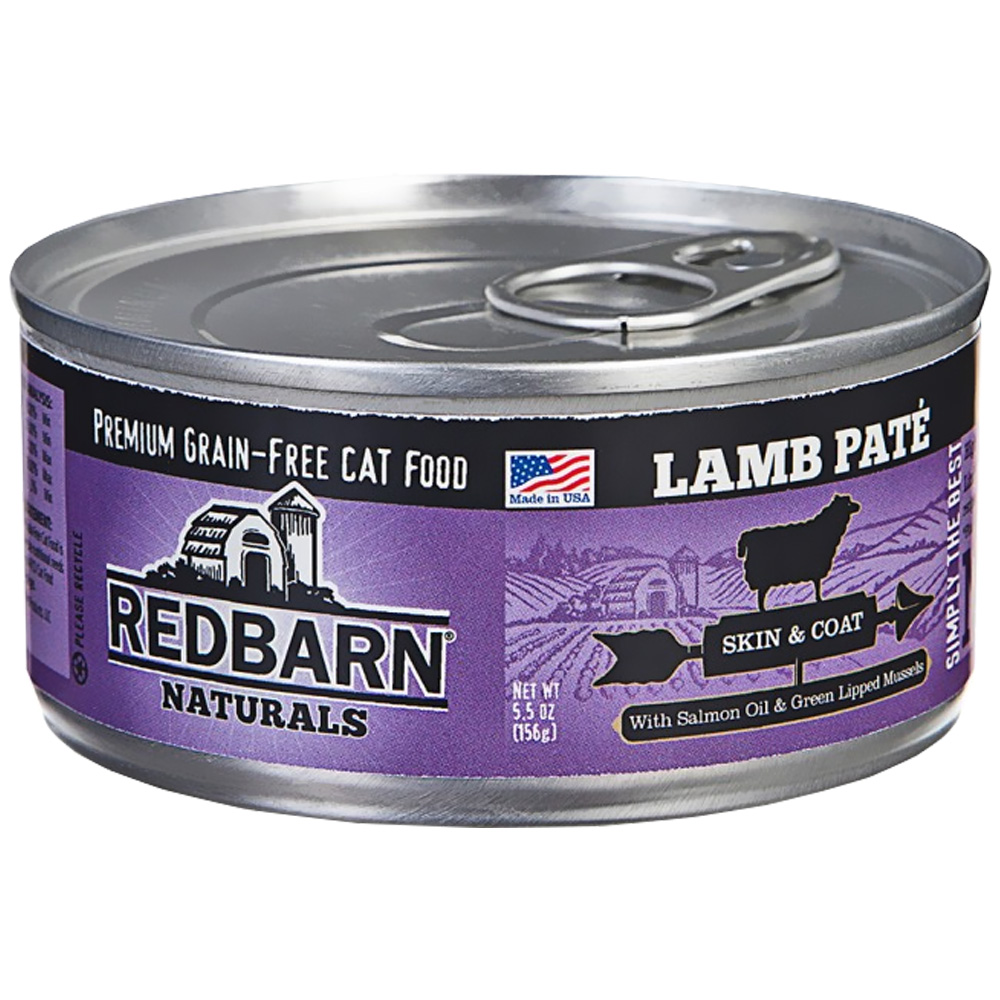 REDBARN-PATE-SKIN-COAT-CAT-FOOD-LAMB