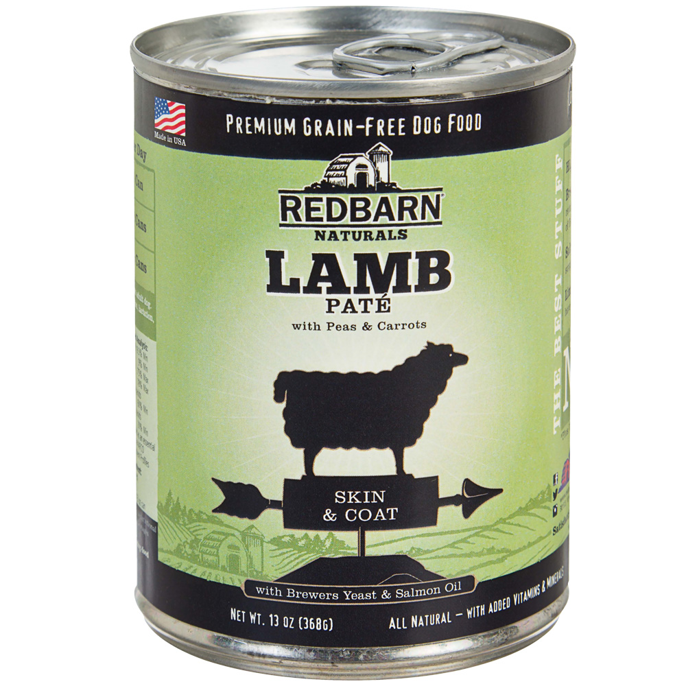 REDBARN-PATE-SKIN-COAT-DOG-FOOD-LAMB
