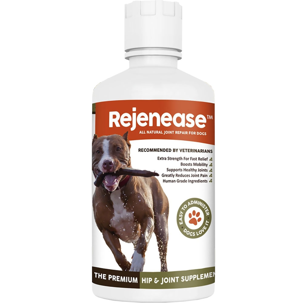REJENEASE-JOINT-REPAIR-32OZ