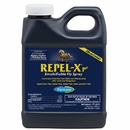 Repel-X PE Emulsifiable Fly Spray Concentrate (16 oz)