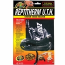 """Reptitherm Under Tank Heater (10-20 gallons) 6"""" by 8"""""""