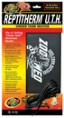 """Reptitherm Under Tank Heater (30-40 gallons) 8"""" by 12"""""""