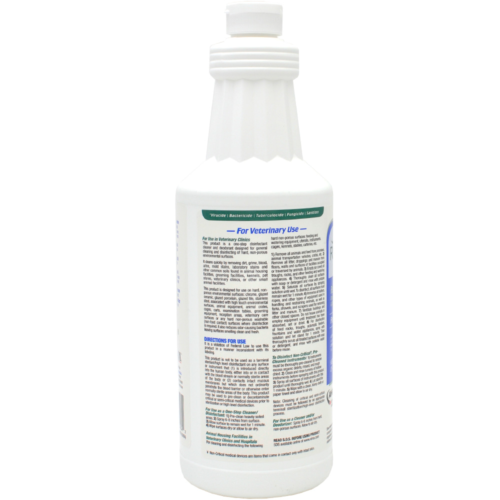 ACCEL-TB-DISINFECTANT-32-OZ