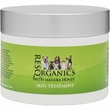 ResQ Organics Pet Skin Treatment (2 oz)
