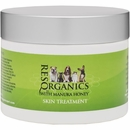 ResQ Organics Pet Skin Treatment (4 oz)