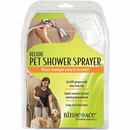 Rinse Ace® Shower Sprayers & Tethers
