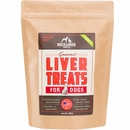 Rocco & Roxie Treats for Dogs - Liver