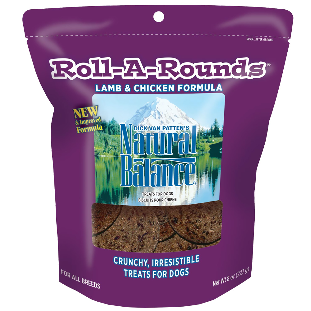 ROLL-A-ROUNDS-TREATS-8-OZ