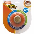 Romp N Chomp Roller Treat Toy - Large