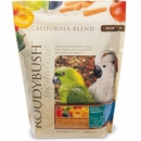 Roudybush California Blend - Medium (44 oz)