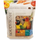 Roudybush California Blend - Mini (44 oz)