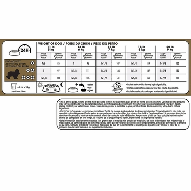 ROYAL-CANIN-ADULT-JACK-RUSSELL-TERRIER-DOG-FOOD-3LB