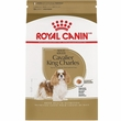 Royal Canin Adult Cavalier King Charles Dry Dog Food (3 lb)