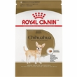 Royal Canin Adult Chihuahua Dry Dog Food (10 lb)