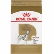 Royal Canin Adult Dalmatian Dry Dog Food (30 lb)