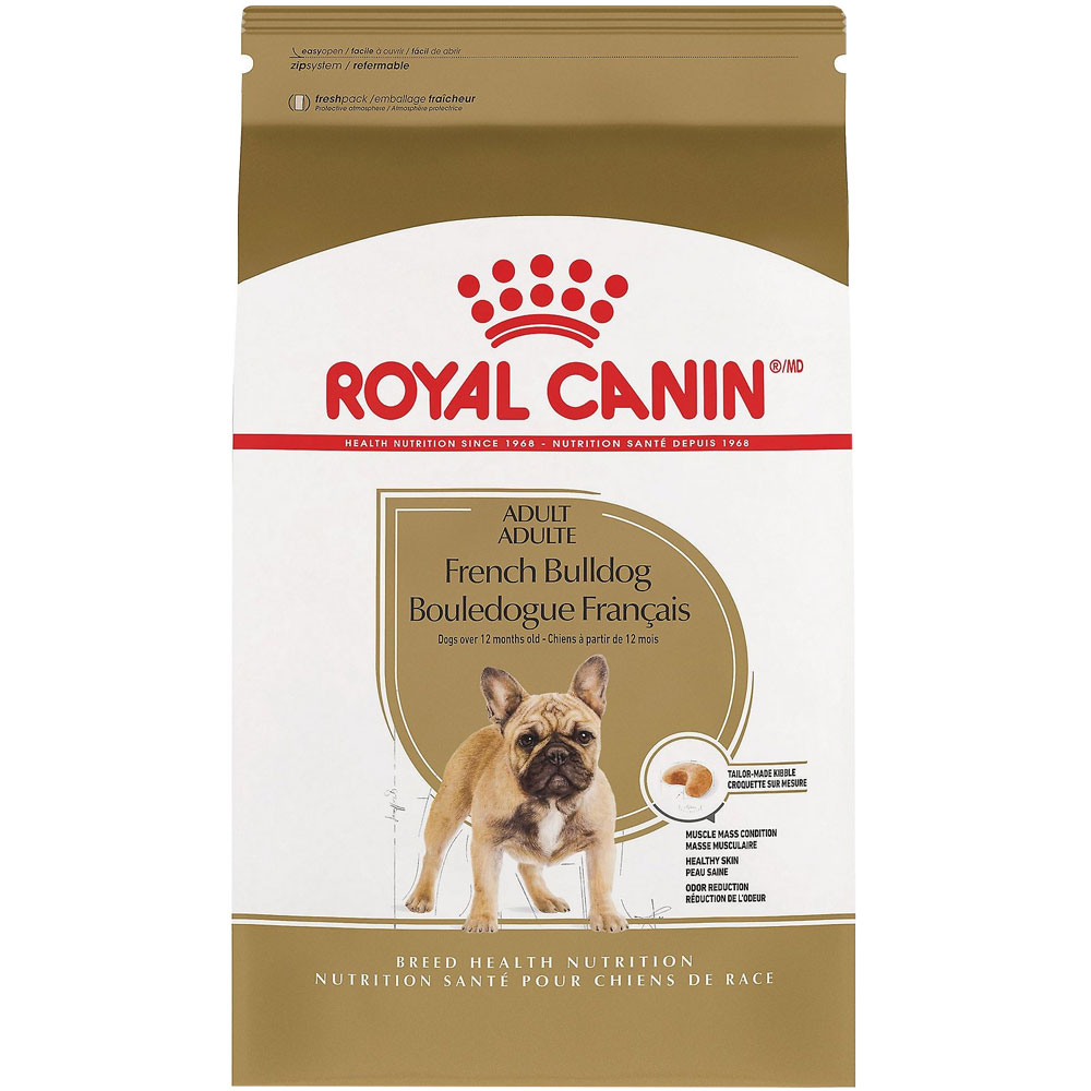 Breed Based mostly Meals: Royal Canin Diet 5
