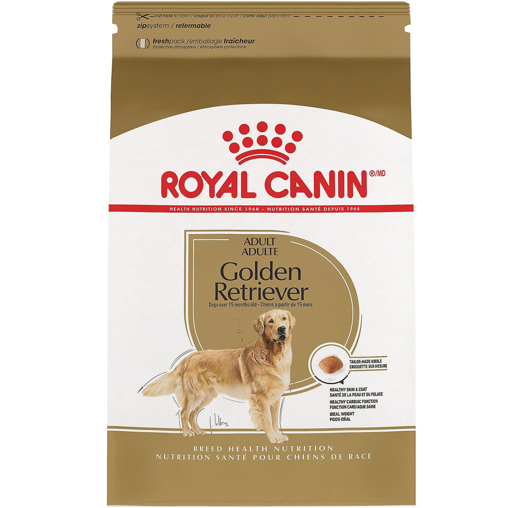 Breed Based mostly Meals: Royal Canin Diet 2