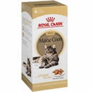 Royal Canin Adult Maine Coon Thin Slices in Gravy Canned Cat Food (4x3 oz)
