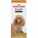Royal Canin Adult Poodle Loaf in Sauce Canned Dog Food (4x3 oz)