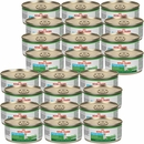 Royal Canin Adult Weight Care Formula for Small Dogs Canned Dog Food (24x5.8 oz)