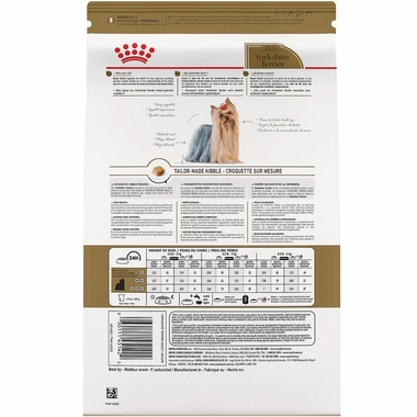 ROYAL-CANIN-ADULT-YORKSHIRE-TERRIER-DOG-FOOD-10LB