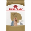 Royal Canin Adult Yorkshire Terrier Dry Dog Food (10 lb)
