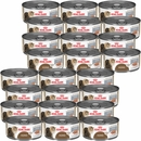 Royal Canin Aging 12+ Loaf in Sauce Canned Cat Food (24x5.8 oz)