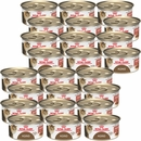 Royal Canin Aging 12+ Senior Thin Slices in Gravy Canned Cat Food (24x3 oz)