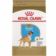 Royal Canin Boxer Puppy Dry Dog Food (30 lb)