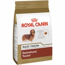 Royal Canin Adult Dachshund Dry Dog Food (10 lb)