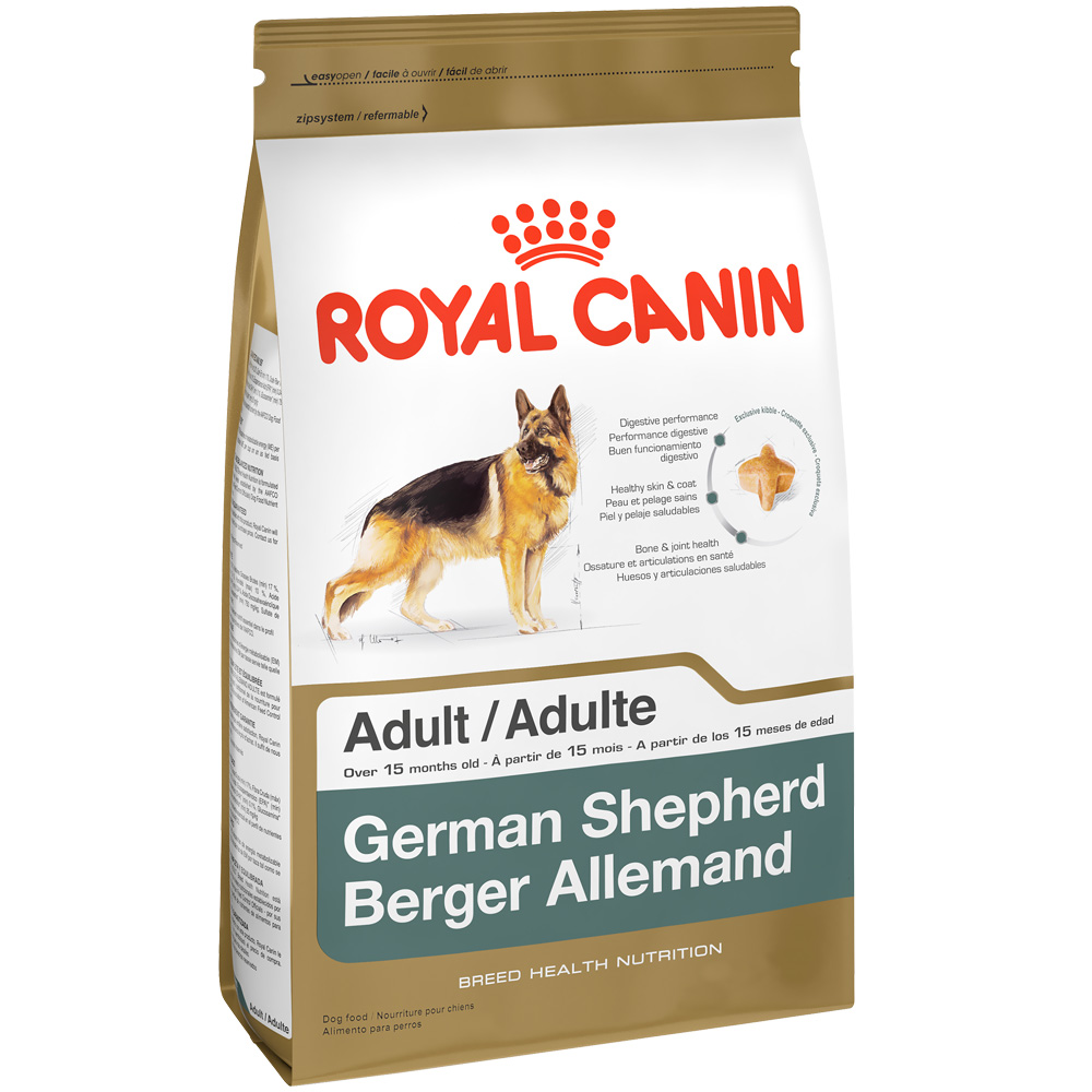 ROYAL-CANIN-BREED-HEALTH-NUTRITION-GERMAN-SHEPHERD-33-LB