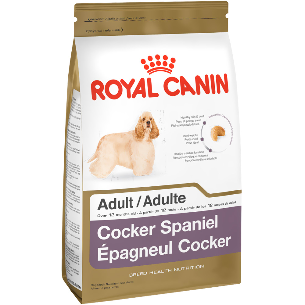 Royal canin adult reviews porn sites pussy outdoors