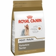 ROYAL CANIN Breed Health Nutrition Yorkshire Terrier (10 lb)