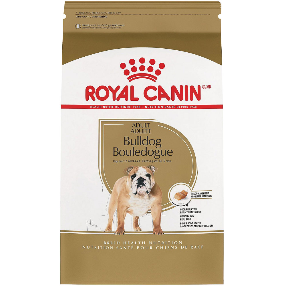 ROYAL-CANIN-HAIR-SKIN-CAT-FOOD-7LB