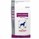 ROYAL CANIN Canine Hypoallergenic Selected Protein PV for Canine (7.7 lb)