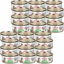 Royal Canin Digest Sensitive Loaf in Sauce Canned Cat Food (24x3 oz)