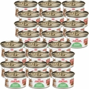 Royal Canin Digest Sensitive Thin Slices in Gravy Canned Cat Food (24x3 oz)