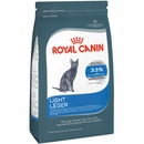 ROYAL CANIN Feline Health Nutrition Indoor Light (7 lb)