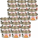 Royal Canin Intense Beauty Thin Slices in Gravy Canned Cat Food (24x3 oz)