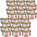 Royal Canin Kitten Thin Slices in Gravy Canned Cat Food (24x3 oz)