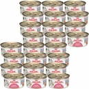 Royal Canin Mother & Babycat Canned Cat Food (24x5.8 oz)