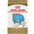 Royal Canin Puppy French Bulldog Dry Dog Food (3 lb)