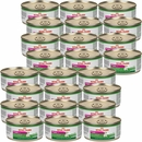 Royal Canin Puppy Loaf in Sauce Recipe Canned Dog Food (12x5.8 oz)