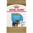 Royal Canin Puppy Yorkshire Terrier Dry Dog Food (2.5 lb)