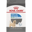 Royal Canin Small Breed Weight Care Dry Dog Food (2.5 lb)