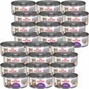 Royal Canin Spayed/Neutered Loaf in Sauce Canned Cat Food (24x5.8 oz)