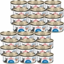 Royal Canin Ultra Light Adult Canned Cat Food (24x5.8 oz)