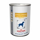ROYAL CANIN Veterinary Diet CANINE Hypoallergenic Selected Protein ADULT PD (13.6 oz)