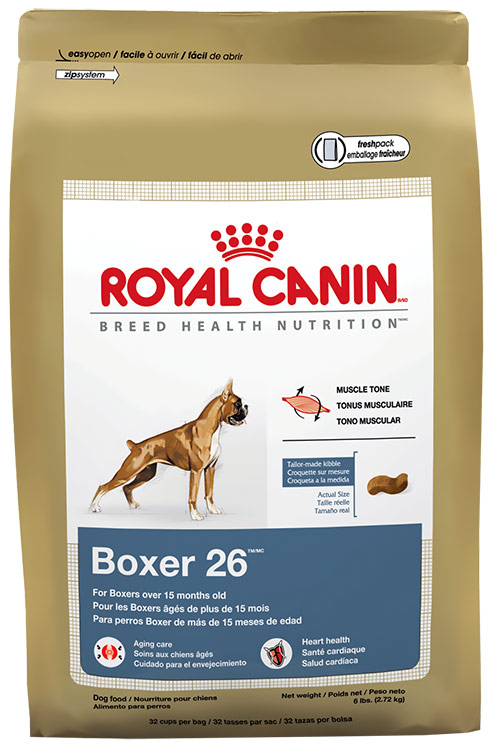 Royal Canin Veterinary Diets Dog Food